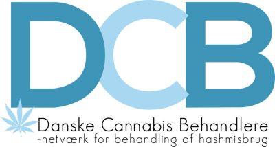 DCB_logo_ny